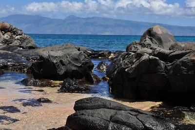 Maui day 2 067