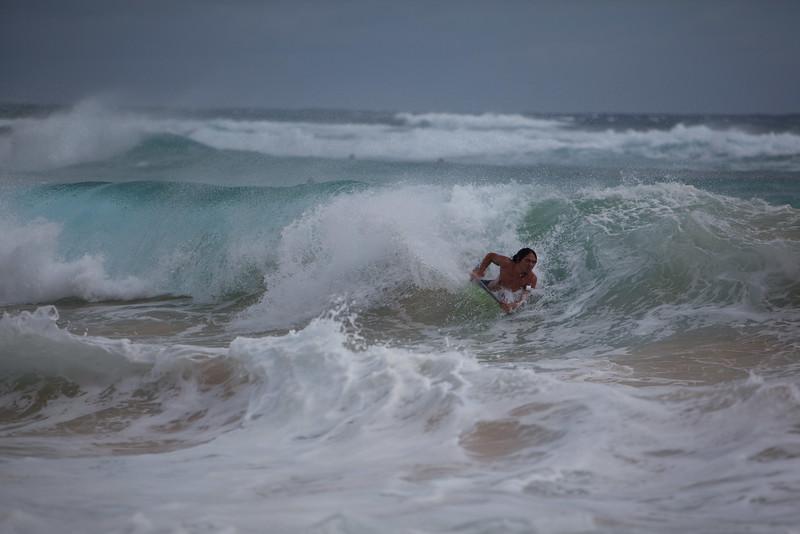 141030_Sandy_Beach_0020