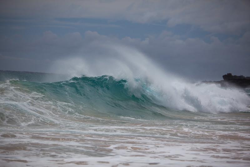 141030_Sandy_Beach_0013