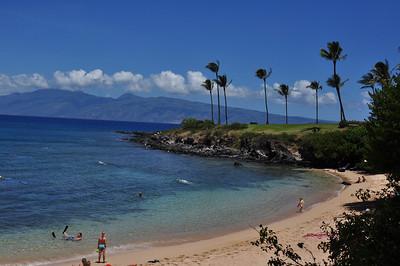 Maui day 2 111