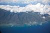 141029_Hawaii_Aerial_0008