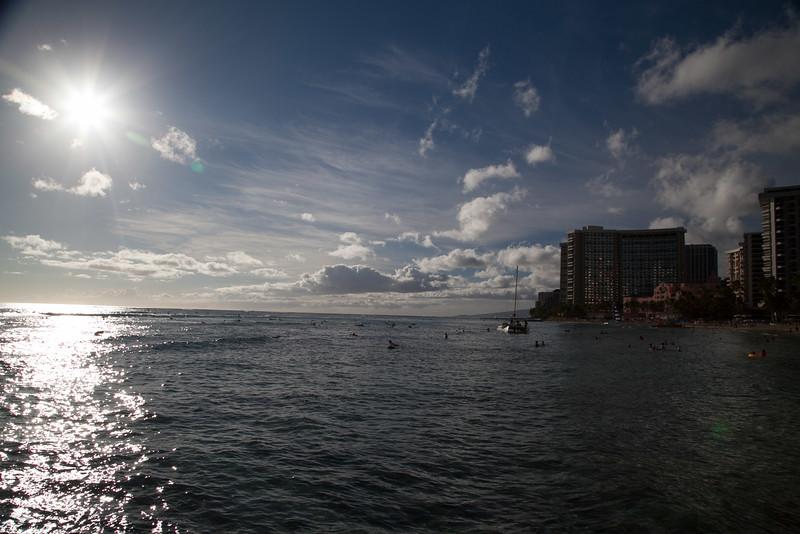 141029_Waikiki_0007