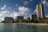 141029_Waikiki_0004