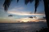 141029_Waikiki_0015