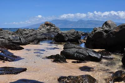 Maui day 2 066