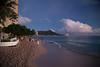 141029_Waikiki_0069