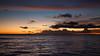 141029_Waikiki_0087