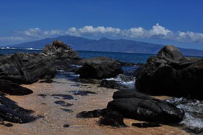 Maui day 2 101