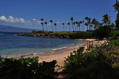 Maui day 2 105