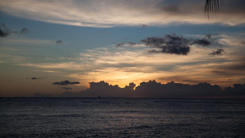 141029_Waikiki_0017