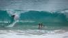 141030_Sandy_Beach_0054