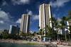 141029_Waikiki_0005