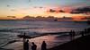 141029_Waikiki_0036