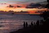 141029_Waikiki_0043