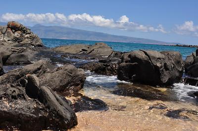 Maui day 2 071