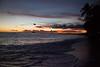 141029_Waikiki_0054
