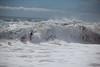 141030_Sandy_Beach_0007