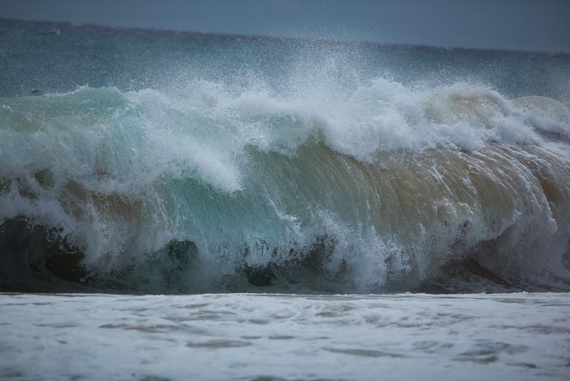 141030_Sandy_Beach_0030