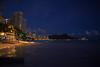 141029_Waikiki_0093