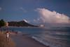 141029_Waikiki_0071