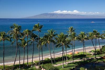Maui   Oahu 2014