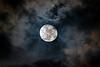 Full Moon~6-25/26-2021