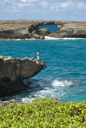 Hawaii Best  (32 of 43)