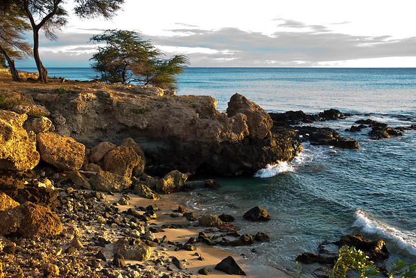 Hawaii Best  (33 of 43)