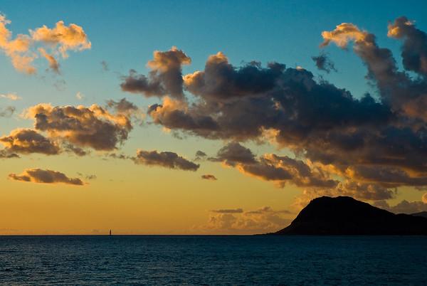 Hawaii Best  (34 of 43)