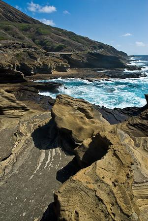 Hawaii Best  (6 of 43)