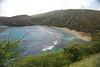 View of Haunama Bay. #OAH2008-4