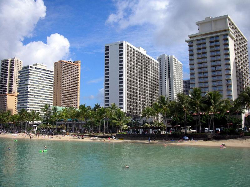 39. Waikiki Marriott Resort.JPG