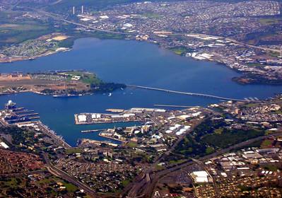 05  Pearl Harbor-USS Missouri