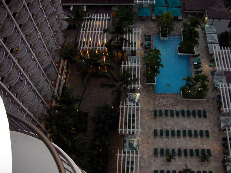 19. Waikiki Marriott.JPG