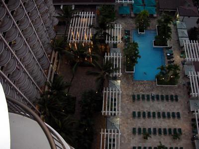 19  Waikiki Marriott