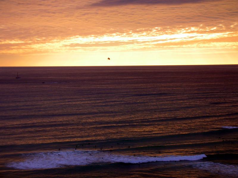 13. Waikiki Sunset.JPG