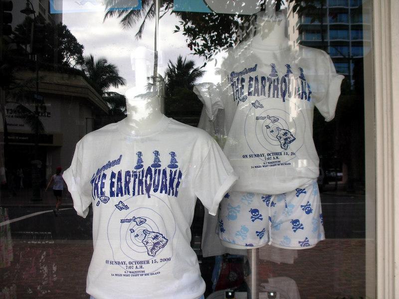 52.  Waikiki Beach Scene.JPG