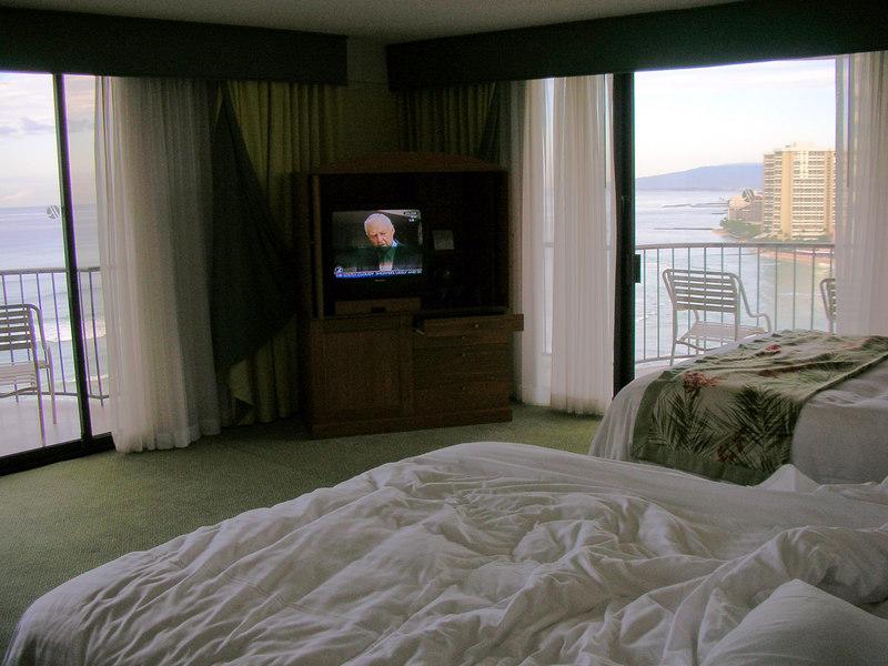 48. Waikiki Marriott Room 2103.JPG