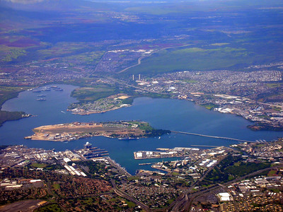 04  Pearl Harbor