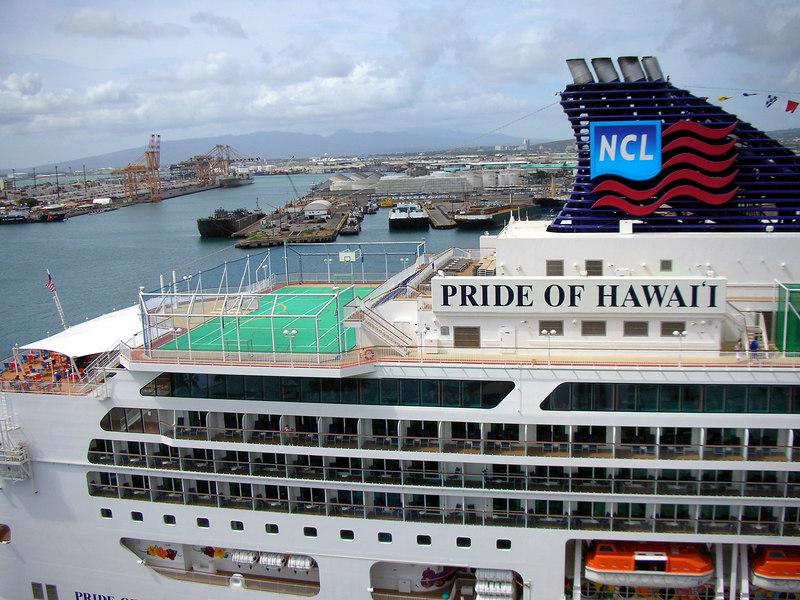 40. NCL Pride of Hawaii.JPG