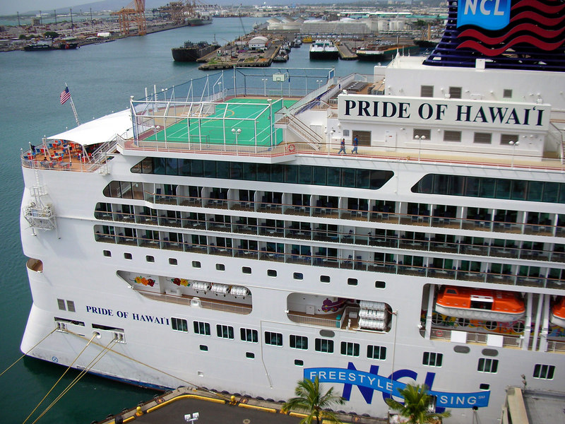 42. NCL Pride of Hawaii.JPG