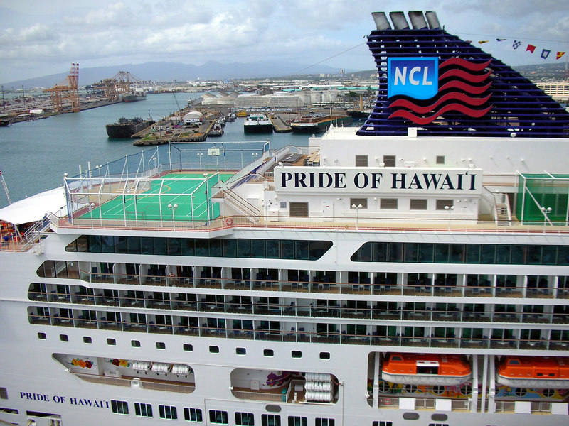 41. NCL Pride of Hawaii.JPG
