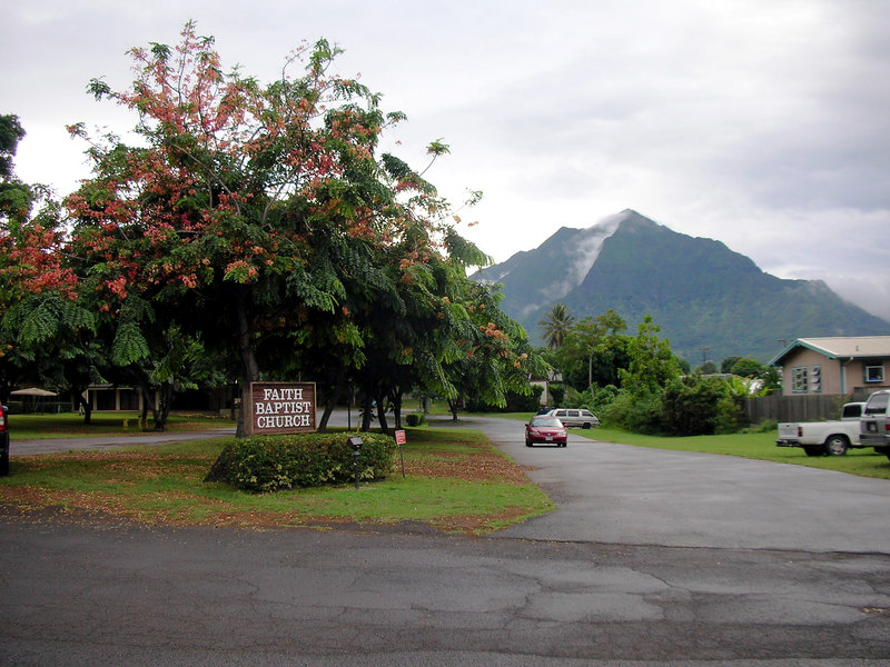 59. Ko'olau Volcano.JPG