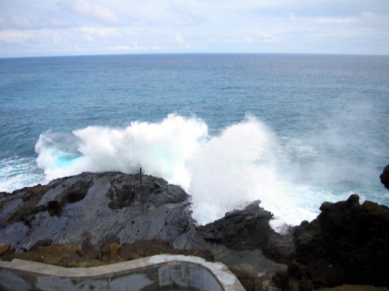 12. Halona Cove.JPG