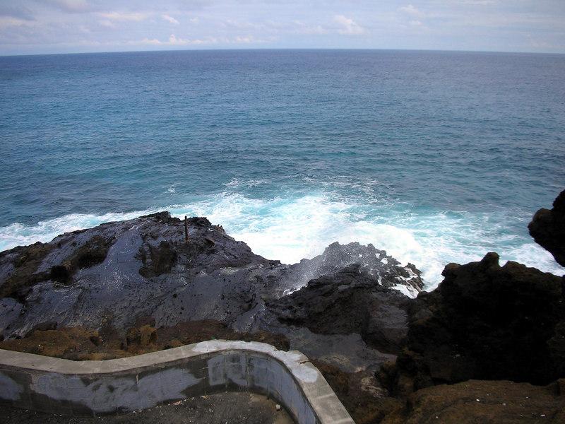 08. Halona Cove.JPG
