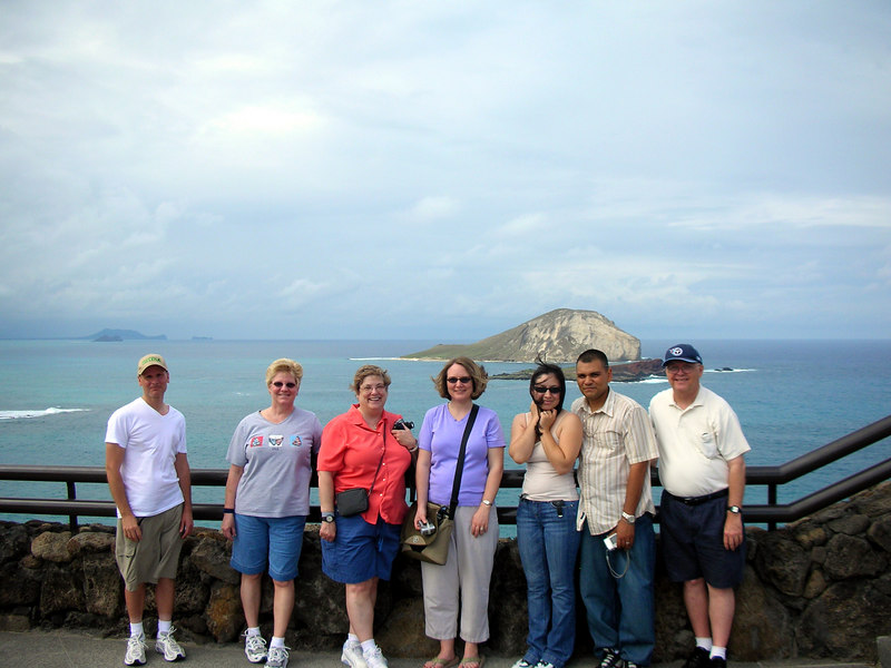 21. Oahu Nature Tour Group.JPG