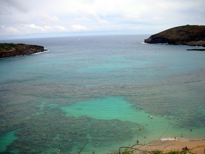 05. Hanauma Bay.JPG