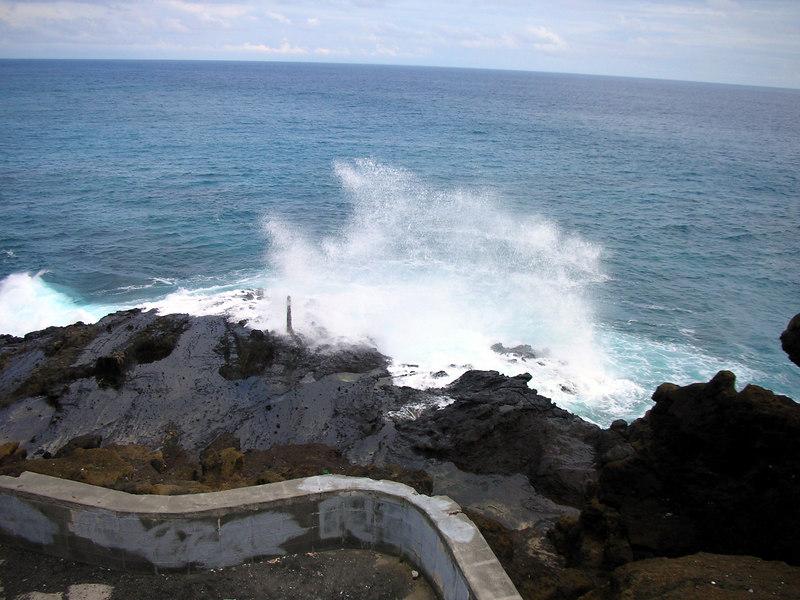10. Halona Cove.JPG