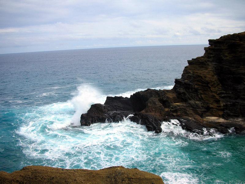 15. Halona Cove.JPG