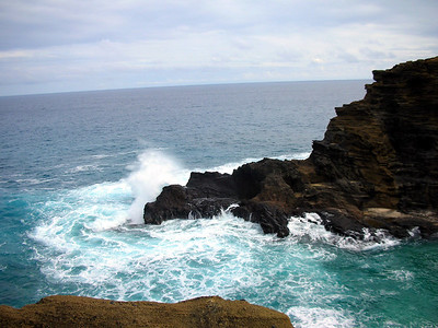 15  Halona Cove